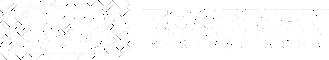 Koopman-Bestratingen-Logo