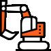 grondwerkzaamheden-icon