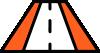 wegenbouw-icon